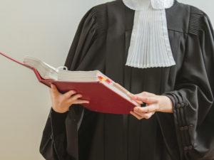 Être Procureur de la République : un métier qui n'est pas donné à tous