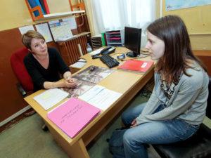 Comment obtenir un poste en tant que Conseiller Principal d'Éducation (CPE) ?