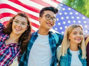 Quels sont les critères de sélection des universités américaines ?