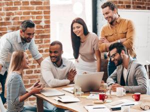 Quelles qualités pour être un leader efficace ?