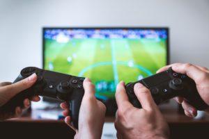 Jeux vidéo : comment devenir un joueur professionnel?