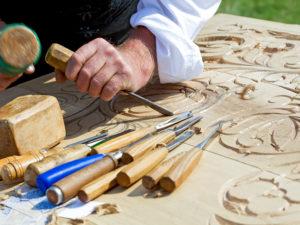 Devenir sculpteur : les bons à savoir